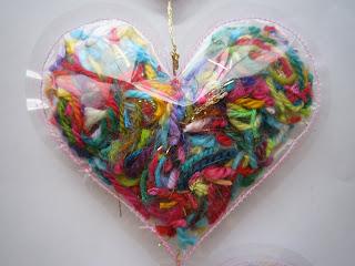 scrap hearts