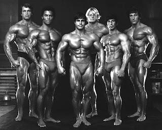 Schwarzenegger Zane1