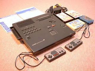 Consoles étranges , Machines méconnues ou jamais vues , du proto ou de l'info mais le tout en Photos - Page 10 100428_029_891