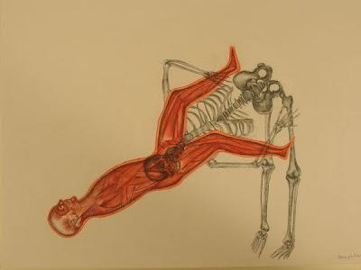 http://3.bp.blogspot.com/_YvKVch9Ha98/RkJny9bHGNI/AAAAAAAAABU/j-aPOrM07Es/s400/necrophiliac2.jpg