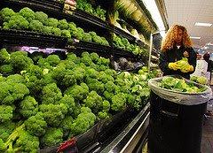antioxidant-broccoli-bioflavonoid