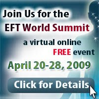 eft world summit