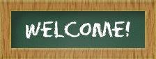 http://3.bp.blogspot.com/_YvP0uscZRDU/Sikrmhv1jcI/AAAAAAAAB38/6P6HmgleKnE/S226/ShutterSchoolWelcomeIcon.jpg