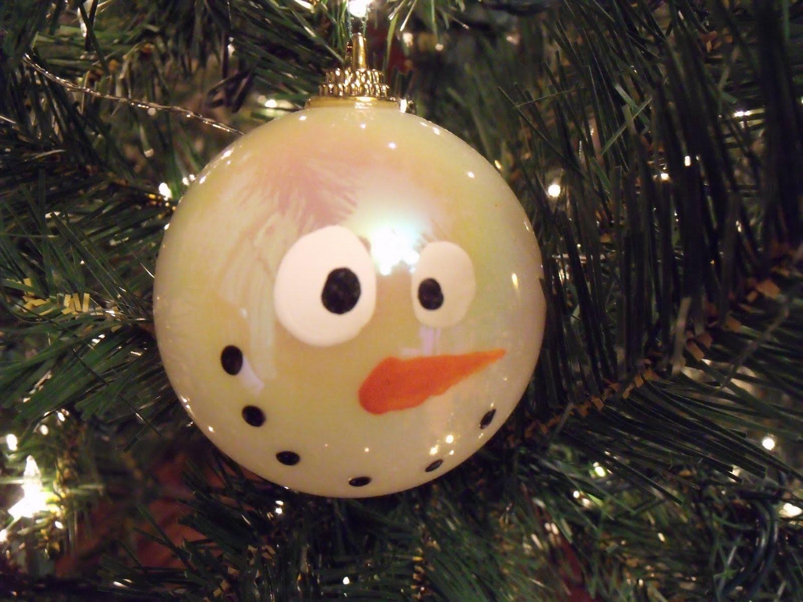 ... Snowman Faces Templates , Snowman Faces Clip Art , Snowman Face