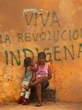 LA REVOLUCION INDOSOCIALISTA
