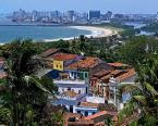 Minha Cidade Olinda-PE