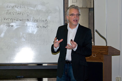 Morris Shapiro
