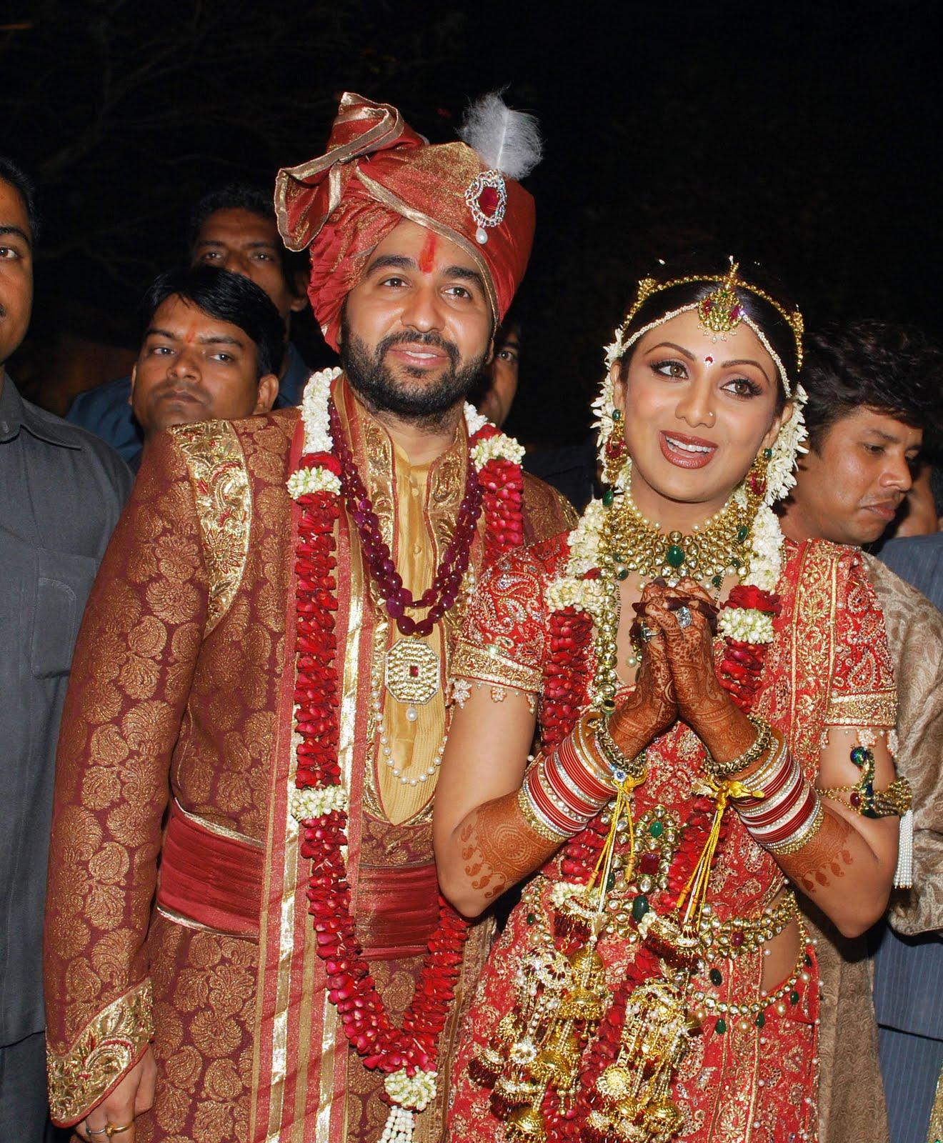 Bollywood wedding photos of actors Asian Filipina Dating - Official Site