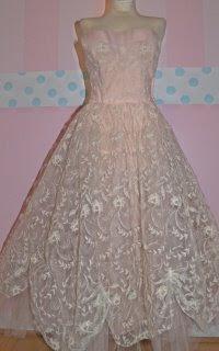 Bella Rosa Prom Dresses 106