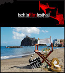 Ischia Film Festival
