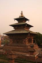 Expedición a Nepal