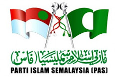PARTI ISLAM SE-MALAYSIA