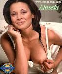 Alesia Mancini