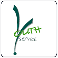 Youth Service on Facebook