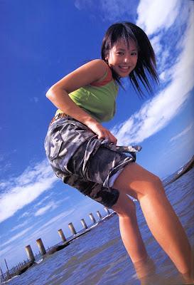 http://3.bp.blogspot.com/_YwXvmsM0EB4/S-QH_grCkdI/AAAAAAAAAVw/vPtRuuYd2vw/s400/sora-aoi-00322054.jpg