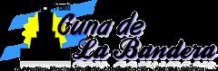 CUNA DE LA BANDERA