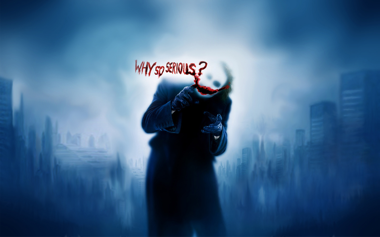 http://3.bp.blogspot.com/_YwkLaR3_dVY/THHXP-h0taI/AAAAAAAAAi0/sI-j5G7u7f8/s1600/why-serious-joker11.jpg