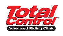 Total Control Advanced Riding Clinic Logo