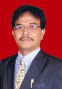 Ketua Tim Investigasi Se-Indonesia
