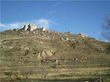 SantaBárbara (Aliaga-Teruel)