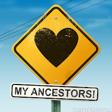 Ancestors