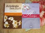 Antologia Delicatta I e II