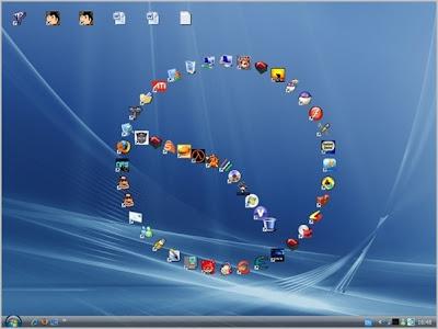 http://3.bp.blogspot.com/_YxY0f-Vu4kA/SPxLAFGQisI/AAAAAAAAACI/sCsEGoEH5FQ/s400/Desktop+Icon+Toy+3.3.jpg