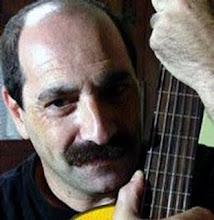 Adrián Abonizio