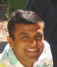 Rajesh Kadam