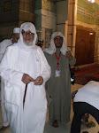 Syeikh Muhammad Humaidah al-Madani