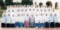 ~SMKRPK Kuala Kangsar~