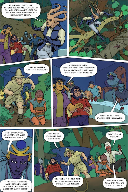 book2 page8