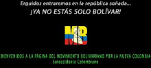 MB COLOMBIA