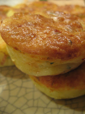 cottage cheese tubs cottage cheese muffins kodujuustumuffinid makes 12 ...