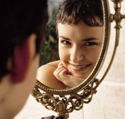 http://3.bp.blogspot.com/_Yy-FD28i0tY/TCt84O7NSeI/AAAAAAAAAJY/d2gtf0liB0c/s1600/espelho-beleza-09.jpg