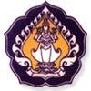 ISI-Surakarta