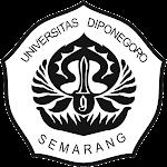 UNDIP~Semarang
