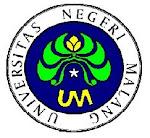 UM~Malang