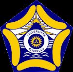 UNIB~Bengkulu