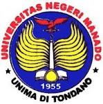 UNIMA~Manado