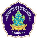 UNDIKSHA~Singaraja