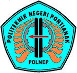 POLNEP
