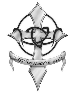 Crucifix Tattoos on Cross Tattoo Designs   Art Tattoos