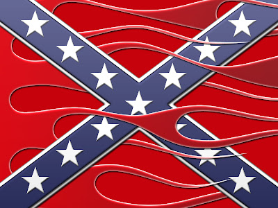 Confederate flag desktop wallpaper   Wallpapers