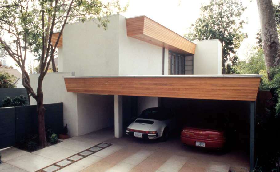 Extremely 34 best Carport ideas images on Pinterest | Carport ideas, Carport  MK59