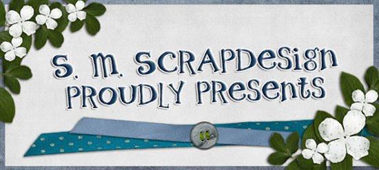 sm-scrapdesign