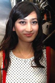 Foto Artis Cantik on Indohoi Kumpulan Foto Foto Skandal Abg Smu Foto ...