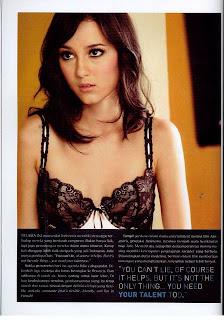 julie estelle foto gambar seksi artis cewek cantik indonesia sexy photo gallery