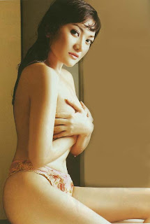 kiki amalia foto gambar seksi artis cewek cantik indone