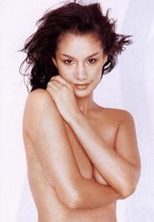 nadia hutagalung foto gambar seksi artis cantik indonesia photo gallery